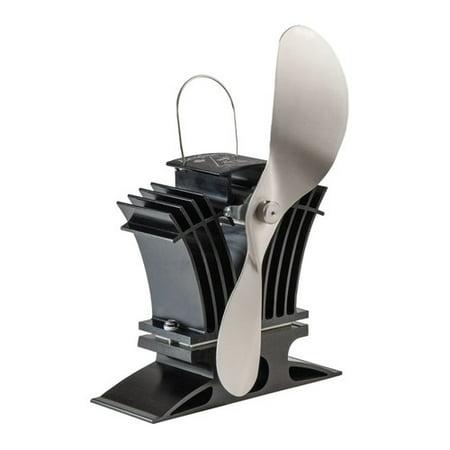 Ecofan BelAir Stove Fan ()