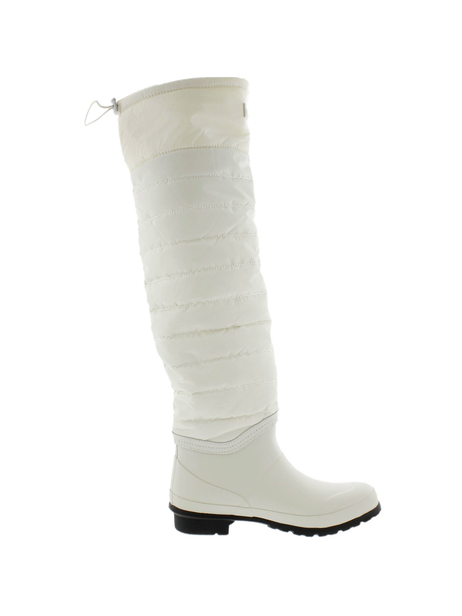 TRETORN Womens Harriet Rain Boot