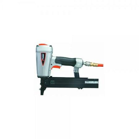 Paslode 501230 S16P Framing Stapler (3200) from $308.92 - Nextag