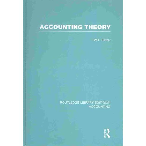 accounting theories Actually this is a very good post in a learn basic accounting theoryi ve a store in a lot of knowledge this letter thank you for editor well done & good luck.
