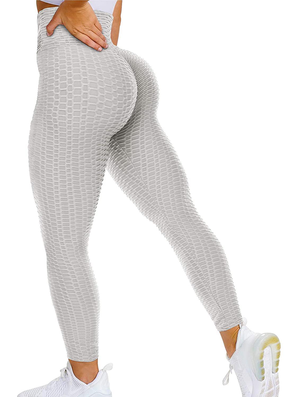 456 - Womens Fashion Tights