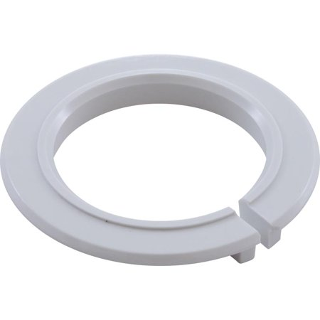 Retaining Ring, Eyeball, Balboa Water Group/HAI Whirlpool (Eyeball Ring)