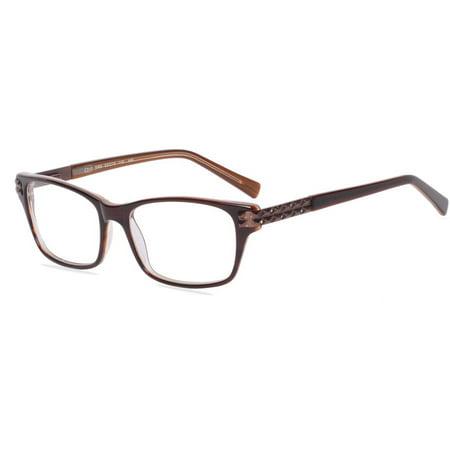 58c70a3b45 Walmart Women s Eyeglasses Frames