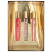 Beverly Hills Polo Club Sexy Collection3 Piece Mini Gift Set women
