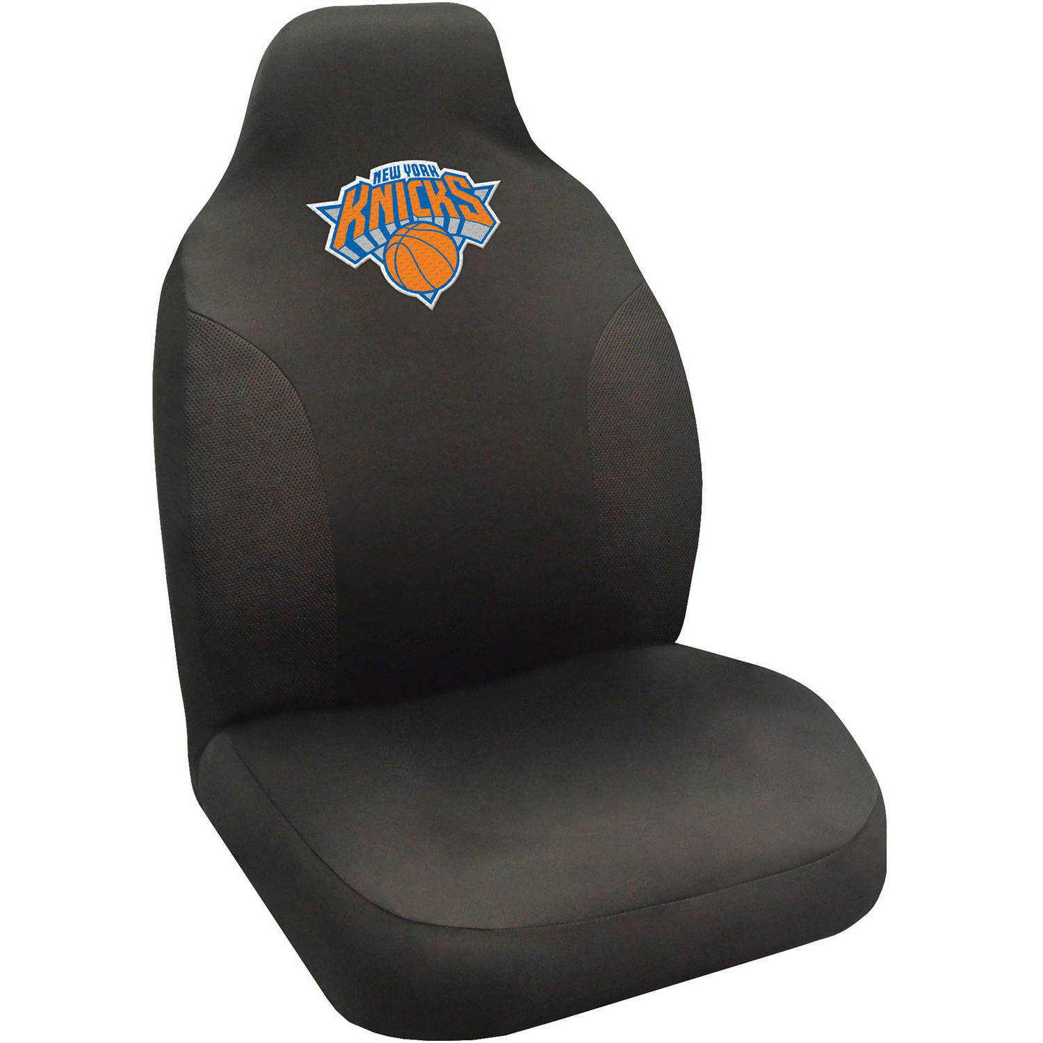 NBA New York Knicks Seat Covers