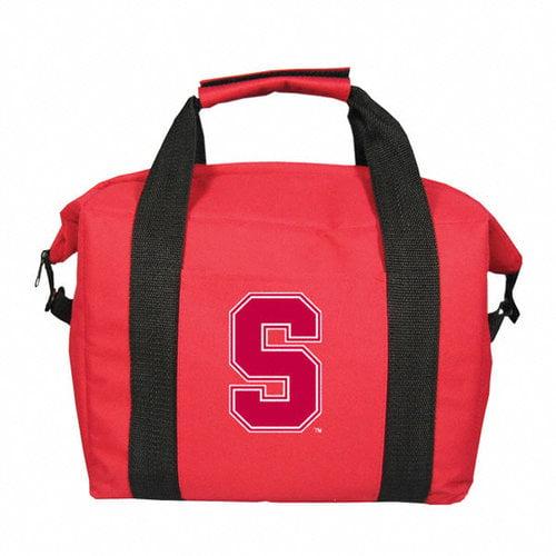 NCAA - Stanford Cardinal 12 Pack Cooler