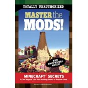 Master the Mods! - eBook