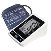 BP 1305 Automatic Blood Pressure Monitor