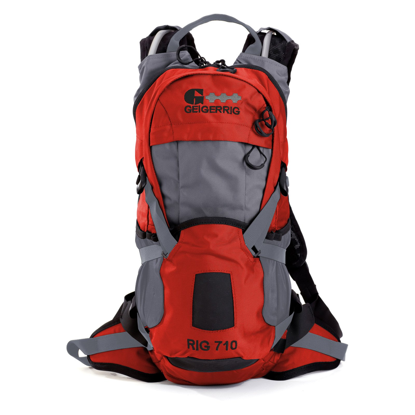 Geigerrig The Rig 710 Hydration Pack by Geigerrig