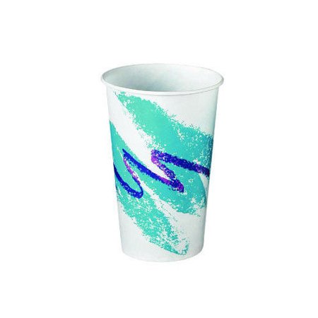 solo paper cups