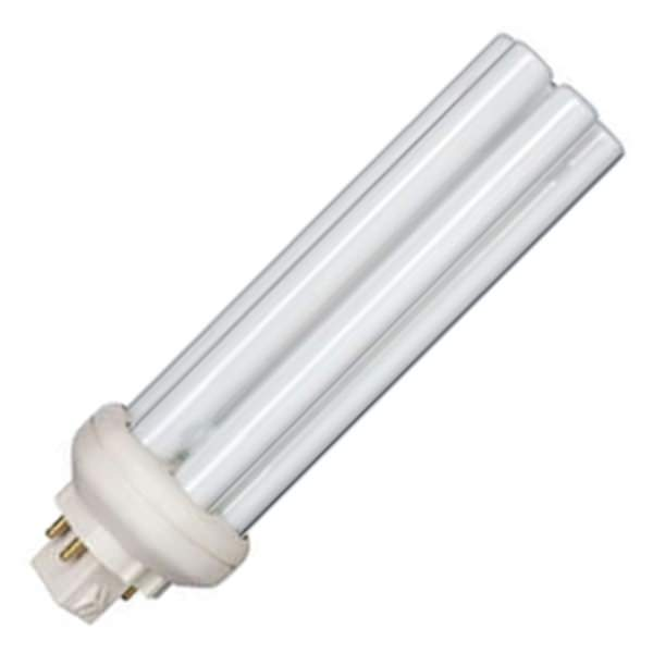 Replacement for Philips Pl-t42w//841//4p//alto Light Bulb This Bulb is Not Manufactured by Philips 2 Pack