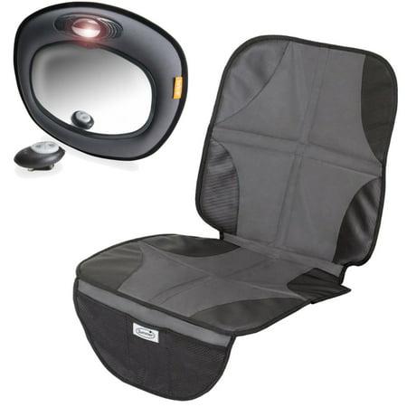 Brica Car Seat Mirror
