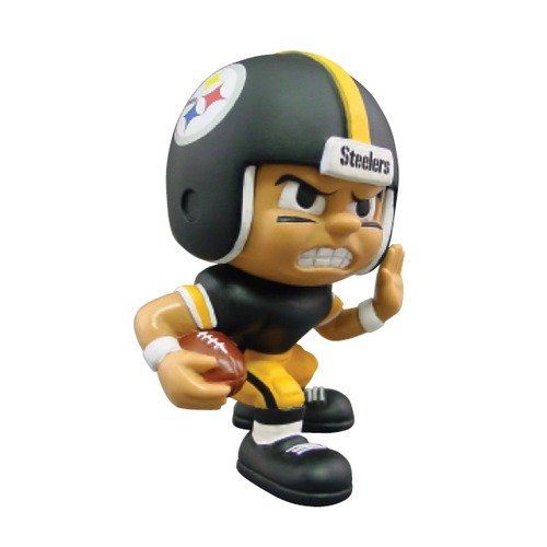 Lil' Teammates Series Pittsburgh Steelers Running Back