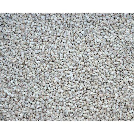 Estes Gravel Products Aes51510 Este Crushed Coral For