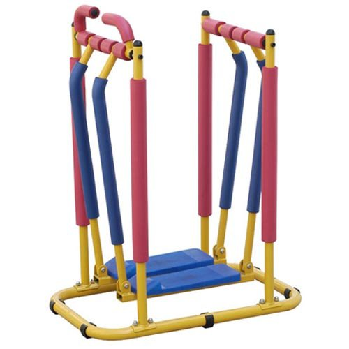 Fun & Fitness Health Systems for Kids Air Walker