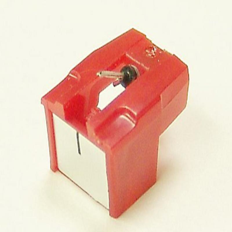 Audio-Technica ATN70 Replacement Diamond Stylus, an EVGame Product