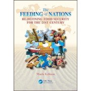 The Feeding of Nations (Hardcover)