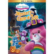 Care Bears: Mystery in Care-A-Lot by