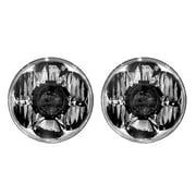 KC HiLites 42341 7 in. LED Headlight