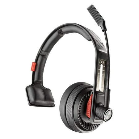 Plantronics Voyager 104 Bluetooth Headset - image 1 de 2