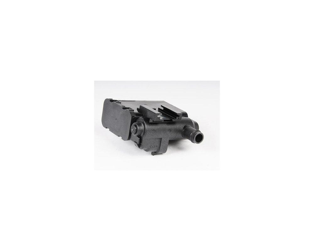 ACDelco 215-642 Vapor Canister Valve