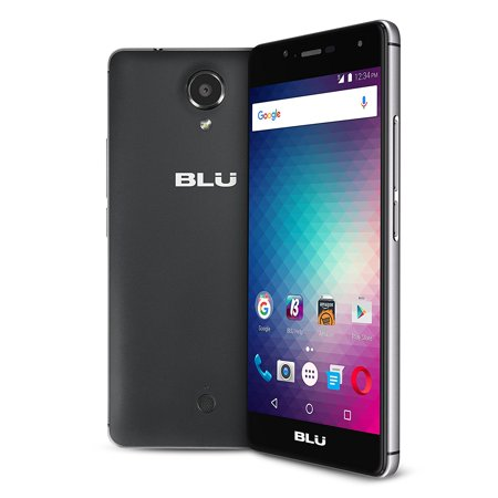 BLU R1 HD 5