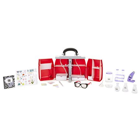 Project Mc2 Ultimate Lab Kit - image 4 of 4