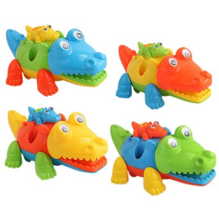 Take Apart Toys Set - Animal Toy - For Kids - Stem Learning Educational Construction Tool Engineering set Toys For Boys & Girls Ages 3,4,5,6 Years Old And Up, Great GIFT-1PCS](Girls Engineering Toys)