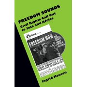 Freedom Sounds - eBook