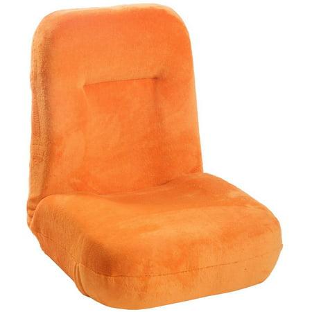 Tremendous Merax Adjustable Fabric Folding Chaise Lounge Sofa Chair Cjindustries Chair Design For Home Cjindustriesco