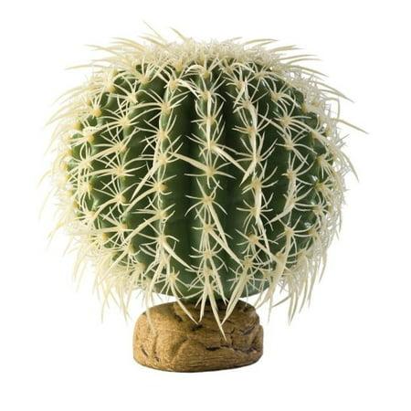 Exo-Terra Plant Medium, Barrel Cactus
