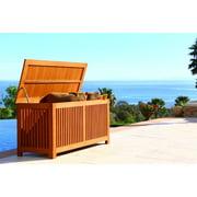 Bresa Wood Storage Box