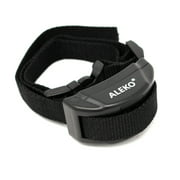 ALEKO Anti-Bark Collar Adjustable Sensitivity Dog Collar