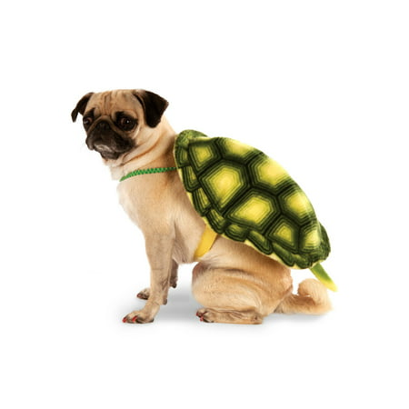 Turtle Shell Pet Costume](Turtle Pet Costume)