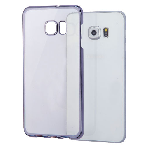 for samsung galaxy s6 edge plus shockproof hybrid phone protector cover case