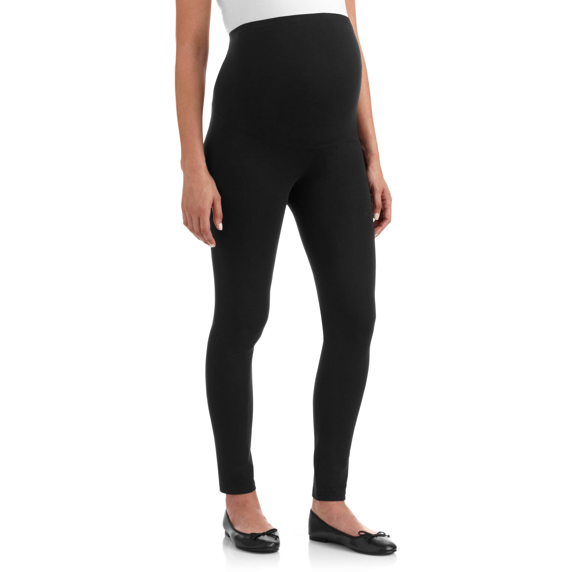 Walmart Plus Size Leggings