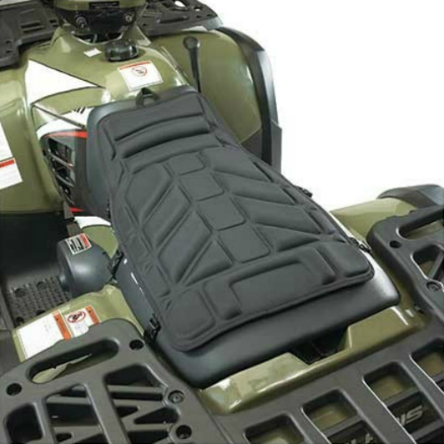 Maddog ATV Comfort Ride Seat Protector Protection Atv Cover