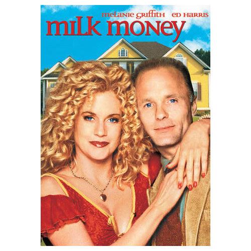 milk money 1994 walmartcom