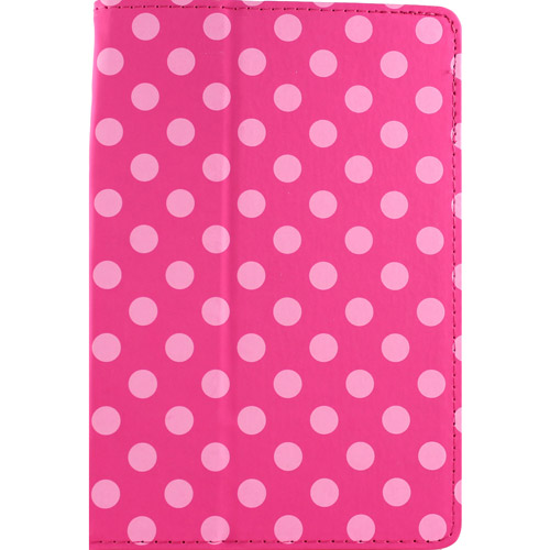 Accellorize Apple iPad mini Case