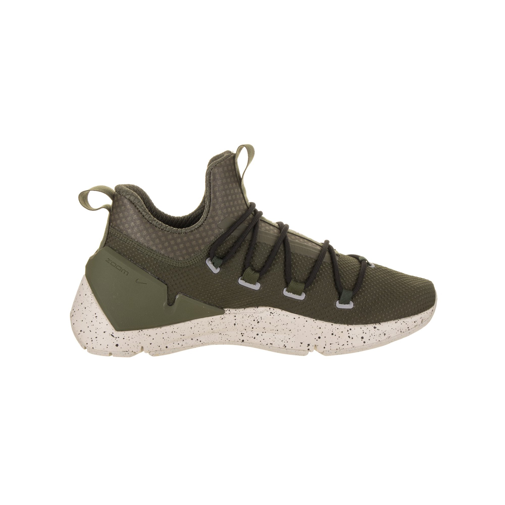 d518bad4fe105 Nike Men s Air Zoom Grade Casual Shoe