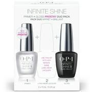OPI Infinite Shine Gel Effects Duo Pack - Primer & Gloss ProStay