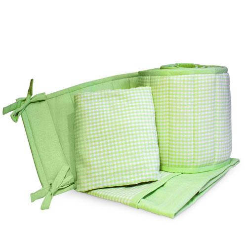Portable Crib Bedding Sets Walmart