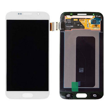 Replacement LCD Screen + Digitizer (Pre-Assembled) for Sa...
