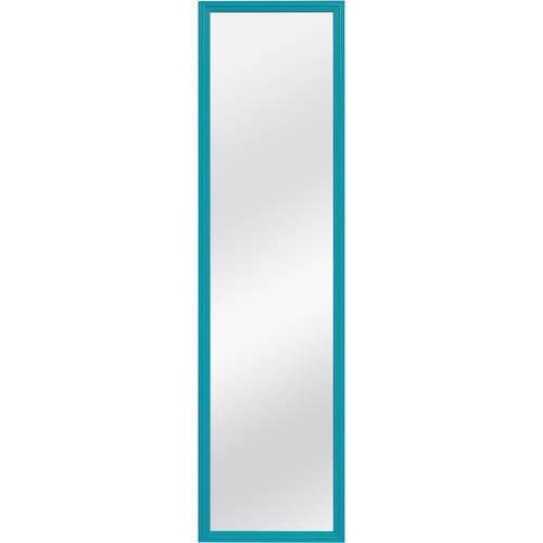 """Mainstays 13"""" x 49"""" Door Mirror"""