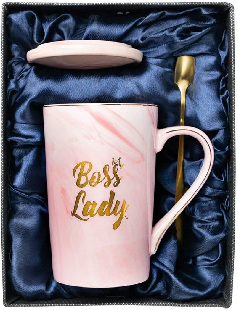 Ceramic Mug Novelty Coffee Various Design Tea Cups Home Office Decor Boxed Gift