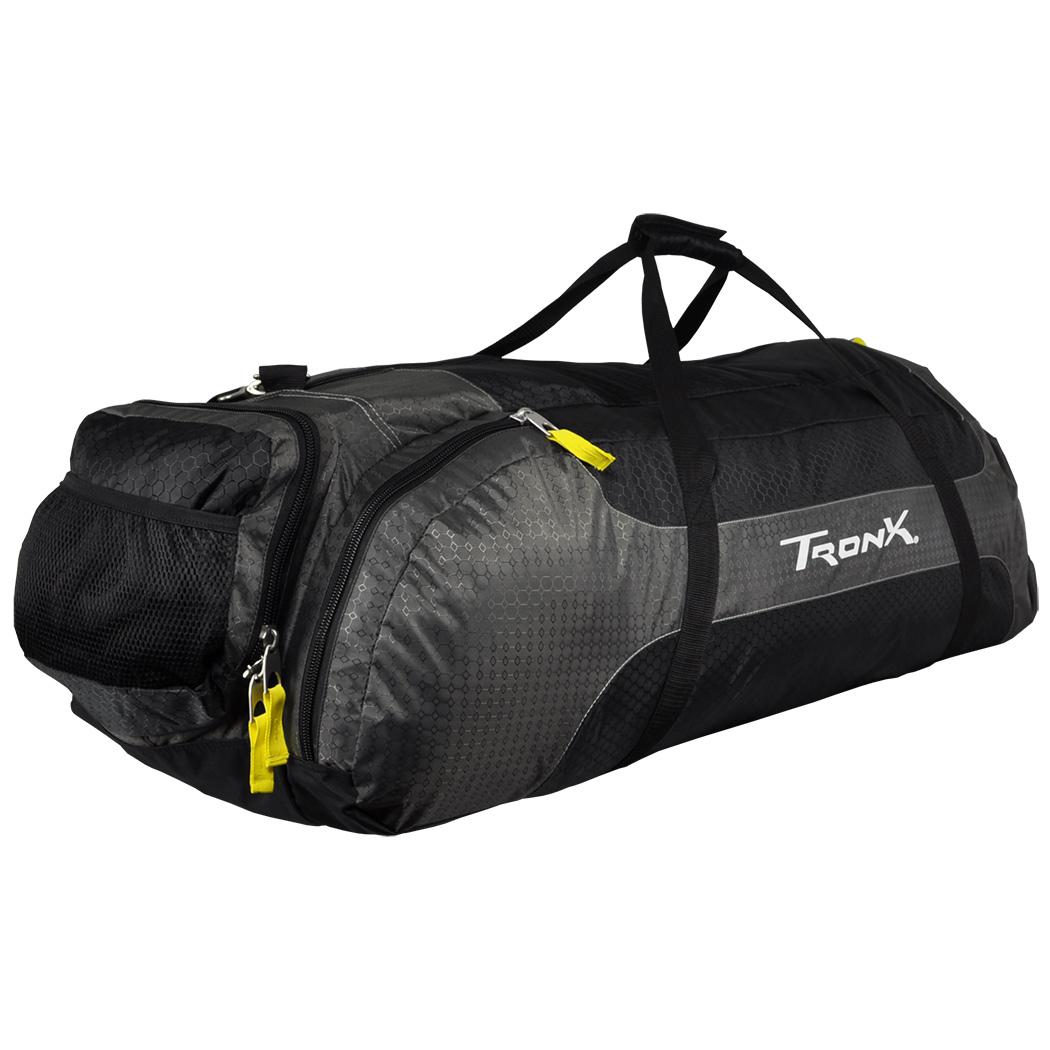 TronX Lacrosse Equipment Bag by