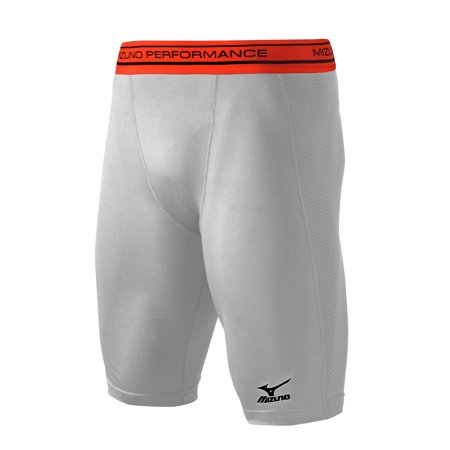 Sliding Pad Short - Elite Padded Youth Baseball Sliding Short