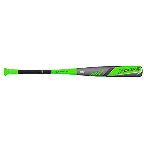 Easton A1117163128 Z Core 3 Bbcor Bat 31 by Easton