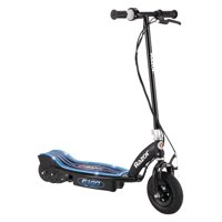 Razor E100 Glow Electric Powered Scooter with Rear Wheel Drive