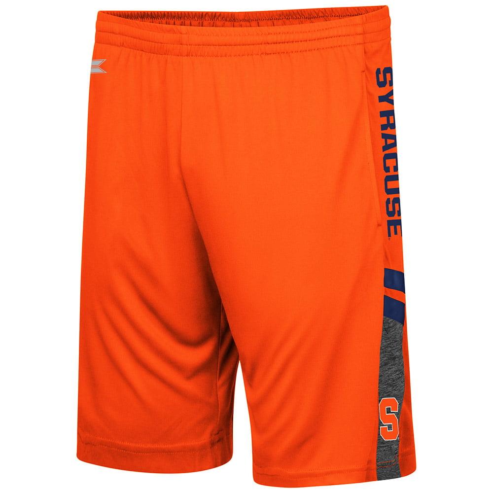 "Syracuse Orange NCAA ""Perfect Season"" Men's Training Shorts"